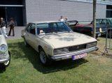 Offenburg 2011 (51/60)
