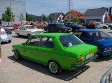 Offenburg 2011 (56/60)