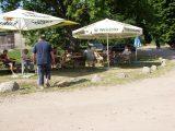 Rügen 2008 (18/114)