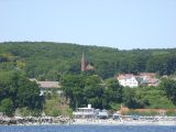 Rügen 2008 (73/114)