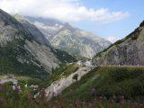 Schweiz 2009 (2/56)