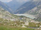 Schweiz 2009 (6/56)