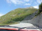 Schweiz 2009 (9/56)