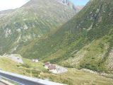 Schweiz 2009 (20/56)