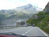 Schweiz 2009 (27/56)