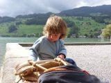 Schweiz 2009 (42/56)