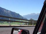 Schweiz 2009 (47/56)