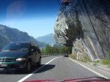 Schweiz 2009 (48/56)