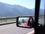 Schweiz 2009 (51/56)