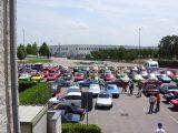 Turin 2012 (6/179)