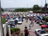 Turin 2012 (7/179)
