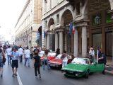 Turin 2012 (75/179)