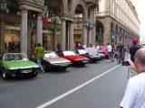 Turin 2012 (76/179)