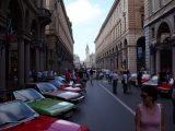 Turin 2012 (78/179)