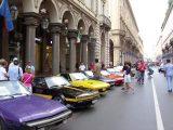 Turin 2012 (81/179)