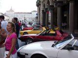 Turin 2012 (83/179)