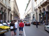 Turin 2012 (85/179)