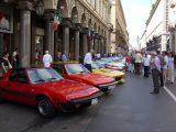 Turin 2012 (86/179)