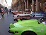 Turin 2012 (90/179)