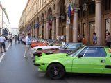 Turin 2012 (91/179)