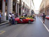Turin 2012 (93/179)