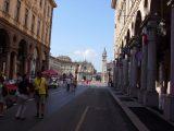 Turin 2012 (96/179)