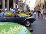 Turin 2012 (97/179)