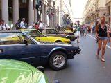 Turin 2012 (98/179)