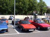 Turin 2012 (121/179)