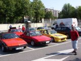 Turin 2012 (122/179)