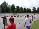 Turin 2012 (166/179)