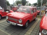 Ulm 2013 (37/104)