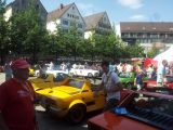 Ulm 2013 (99/104)