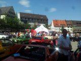 Ulm 2013 (100/104)