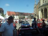 Ulm 2013 (101/104)