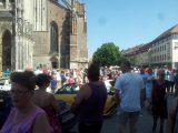 Ulm 2013 (103/104)