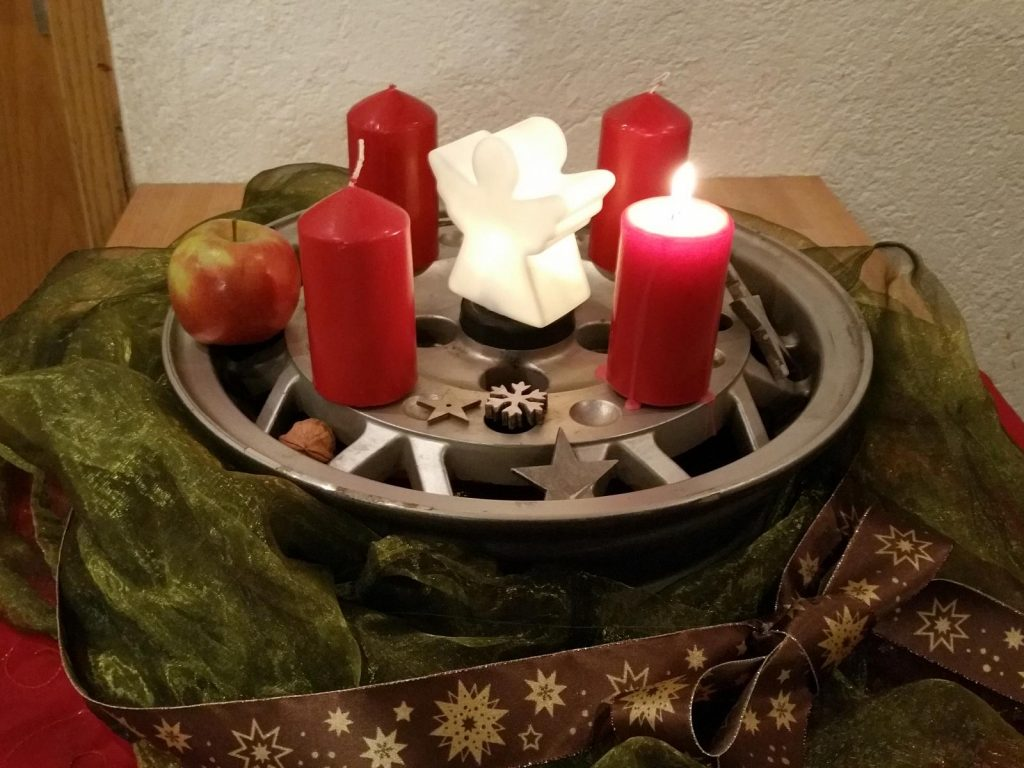 sp116advent